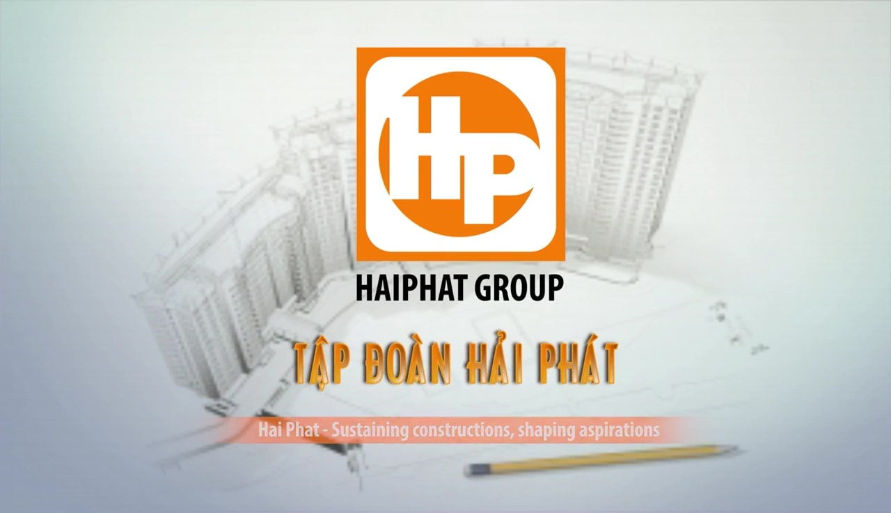 Hai-Phat-Group