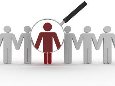 Xác định khách hàng mục tiêu (Nguồn: Internet)